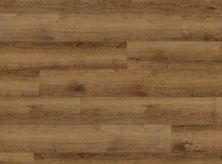 COREtec Pro Plus Monterey Oak VV017-01004