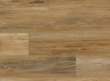 COREtec Pro Plus Enhanced Edinburgh Oak VV100-02001