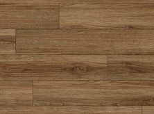 COREtec Pro Plus Enhanced Rocca Oak VV100-02002