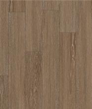 Coretec Colorwall Expressive Pure Serenity SFN01-01109