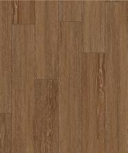 Coretec Colorwall Bold Pure Serenity SFN01-01110