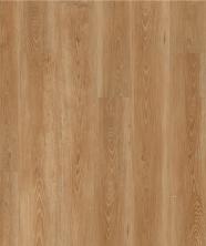 Coretec Colorwall Sassy Stylish Comfort SFN04-04106