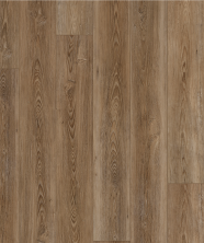 Coretec Colorwall Daring Stylish Comfort SFN04-04108