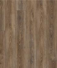 Coretec Colorwall Expressive Stylish Comfort SFN04-04109