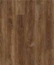 Coretec Colorwall Bold Stylish Comfort SFN04-04110