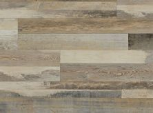COREtec Plus 7″ Plank Cabin Oak VV024-00711