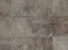 COREtec Plus Tile Silvered Stone VV032-00110