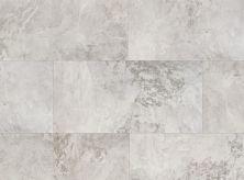 COREtec Plus Tile Cardinal Stone VV032-00111