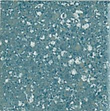 Daltile Keystones Sea Spec (3) D37211MS