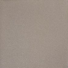 Daltile Quarry Tile Tempest Gray (3) 0Q44661A