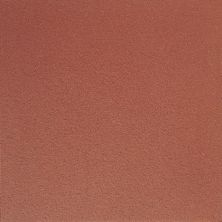Daltile Quarry Tile Red Blaze (1) 0Q40481A