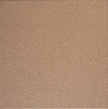 Daltile Quarry Textures Adobe Brown (2) Beige/Taupe 0T05881A
