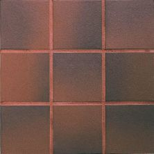 Daltile Quarry Textures Red Flash (1) 0T02481P