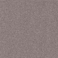 Daltile Porcealto Grigio Scuro (1) Gray/Black CD42881P