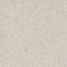Daltile Porcealto Bianco Apuania (2) Gray/Black CD5212121L