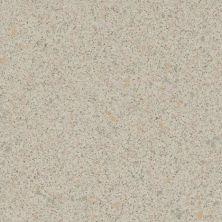 Daltile Porcealto Sabbia Versilia SP (2) CD6112121L