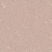 Daltile Porcealto Rosa Baveno (2) CD69441P