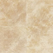 Daltile Continental Slate Persian Gold Gold/Yellow CS54661P
