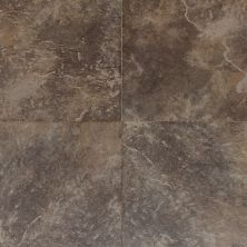 Daltile Continental Slate Moroccan Brown CS5512121P