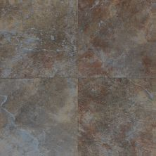 Daltile Continental Slate Tuscan Blue Blue/Purple CS56661P