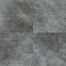 Daltile Continental Slate English Grey CS5712121P6