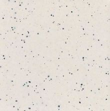 Daltile Keystones Pepper White (1) D03711MS