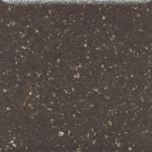 Daltile Keystones Cityline Kohl Speckle (3) Brown D20722MS1P