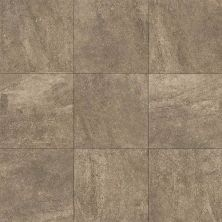Daltile Avondale West Tower AD021818P1P2