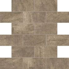 Daltile Avondale West Tower AD0224BJMS1P2