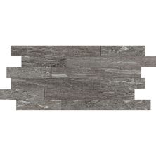 Daltile Ambassador Voyager Black Gray/Black AM331224MS1P