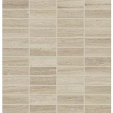 Daltile Articulo Feature Beige Beige/Taupe AR0713MS1P2