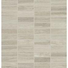 Daltile Articulo Column Grey AR0913MS1P2