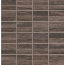 Daltile Articulo Headline Grey Gray/Black AR1013MS1P2