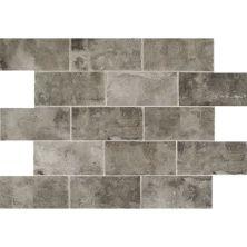 Daltile Brickwork Alcove BW04481P