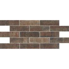 Daltile Brickwork Terrace BW05281P