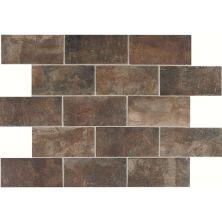 Daltile Brickwork Terrace BW05481P