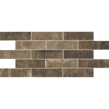 Daltile Brickwork Corridor BW06281P