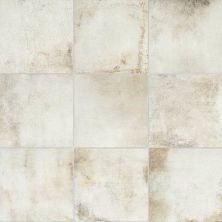 Daltile Cotto Contempo Pennsylvania Avenue CC1220201PF