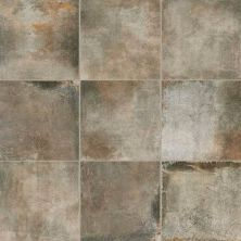 Daltile Cotto Contempo Wall Street CC1313131PF