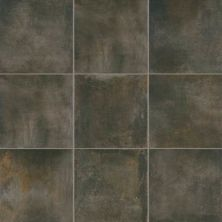 Daltile Cotto Contempo Michigan Avenue CC1465651PF