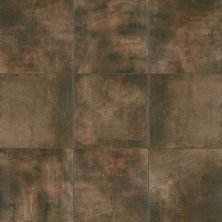 Daltile Cotto Contempo Sunset Boulevard CC1565651PF