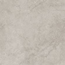 Daltile Cape Coast Haze Gray/Black CC7416161PV