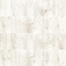 Daltile Choreo Moonwalk White/Cream CH3010101P