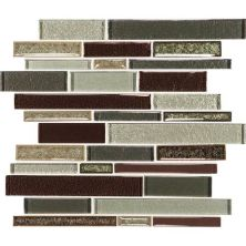 Daltile Crystal Shores Hazel Harbor CS94RANDMS1P