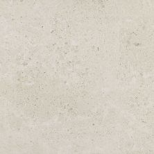 Daltile Dignitary Luminary White DR0712241T