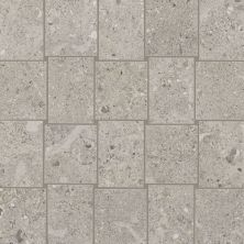 Daltile Dignitary Superior Taupe DR081212MS1P