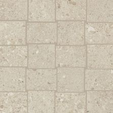 Daltile Dignitary Notable Beige DR091212MS1P