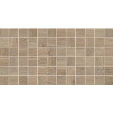 Daltile Emerson Wood Butter Pecan EP0122MS1P2
