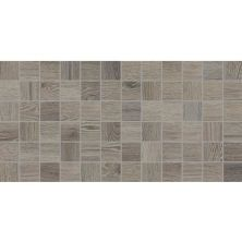 Daltile Emerson Wood Balsam Fir Gray/Black EP0422MS1P2