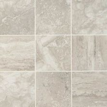 Daltile Exquisite Chantilly Beige/Taupe EQ1124241P6